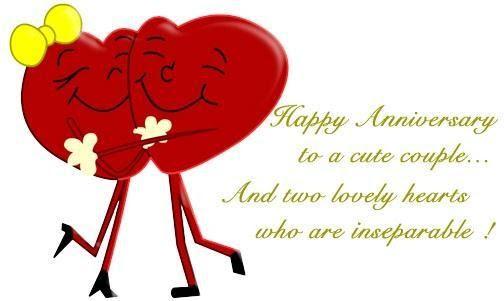 Free Happy Anniversary Download Free Clip Art Free Clip Art On