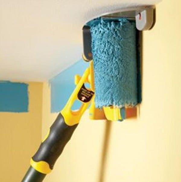 edge painting tool