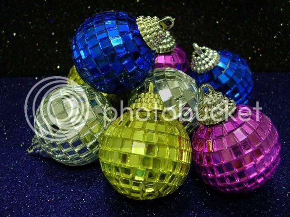 Disco Christmas photo Disco-X-Mas_zpsfbdf5d0e.jpg