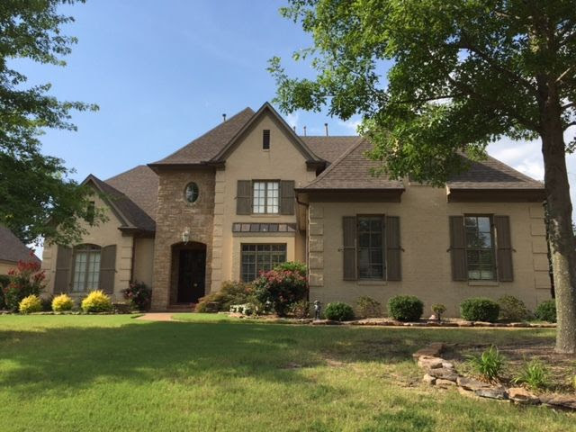 1246 Braystone Trl, Collierville, TN 38017  Home For Sale and Real Estate Listing  realtor.com®