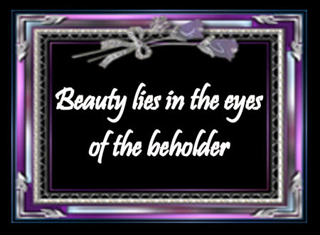 Quotes About External Beauty 29 Quotes