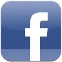 Πώς θα αντιμετωπίσετε τον ιό που διακινείται μέσω του Facebook