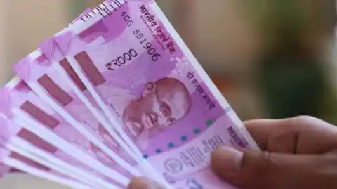 7th Pay Commission Sarkari jobs: Bumper Rs 5,500 monthly salary hike for these employees; Level-9 grade pay after promotion