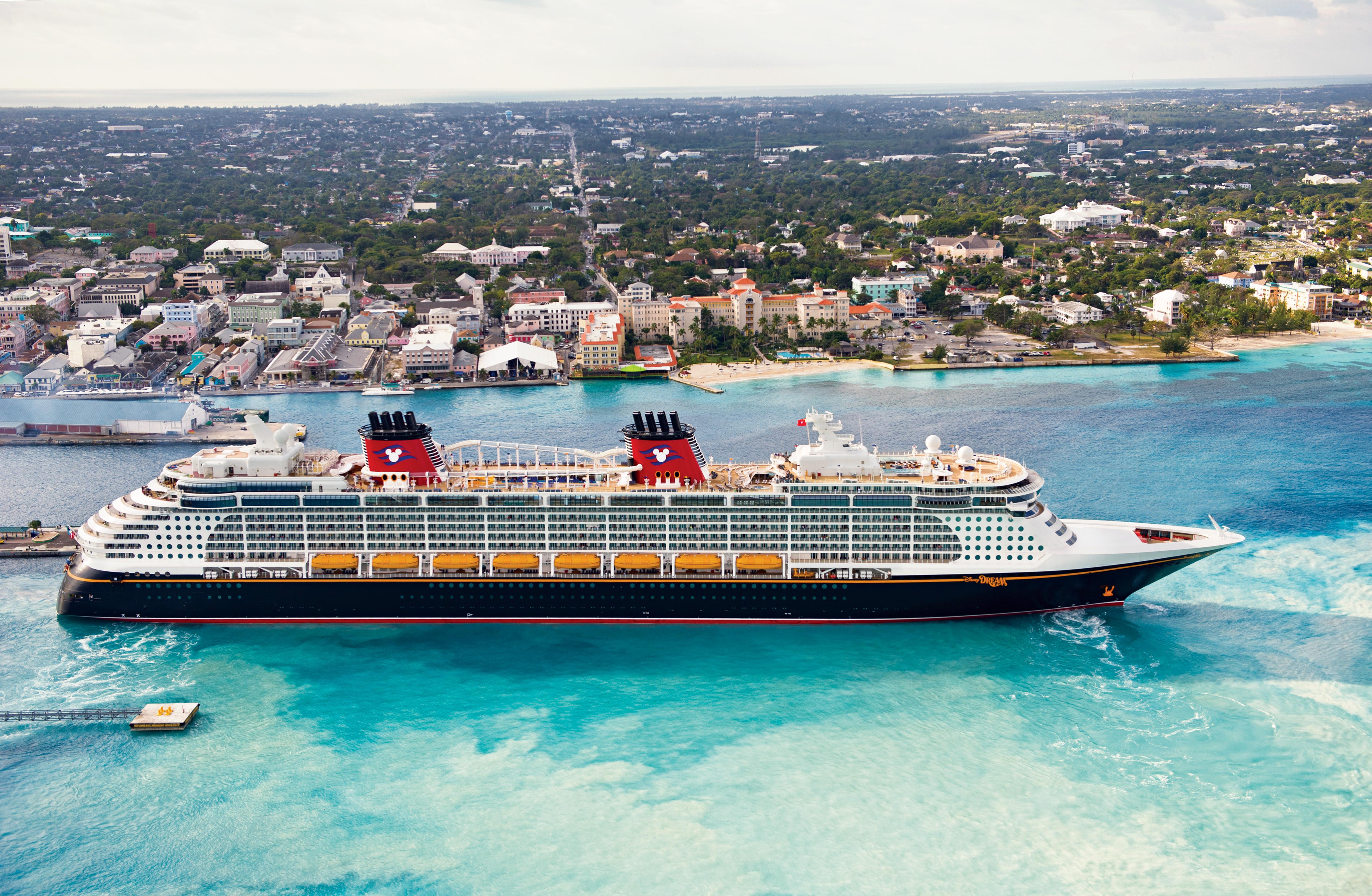 Disney Cruises  Disney Cruise holidays  Iglu Cruise