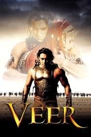 Veer - Die Liebe eines Kriegers ganzer film 2010 deutsch stream komplett
