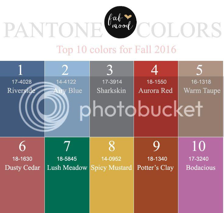photo pantone-color-of-the-year-fall-2016.jpg