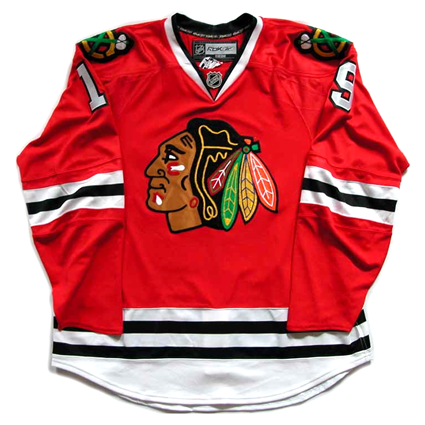 Chicago Blackhawks 12-13 jersey photo ChicagoBlackhawks12-13Fjersey.png