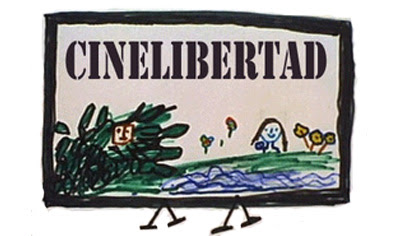 www.cinelibertad.co
