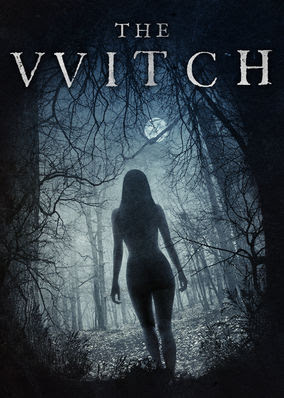 Witch, The
