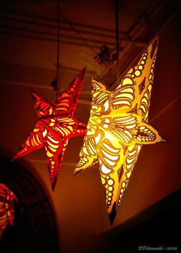 Jane Alden Stars
