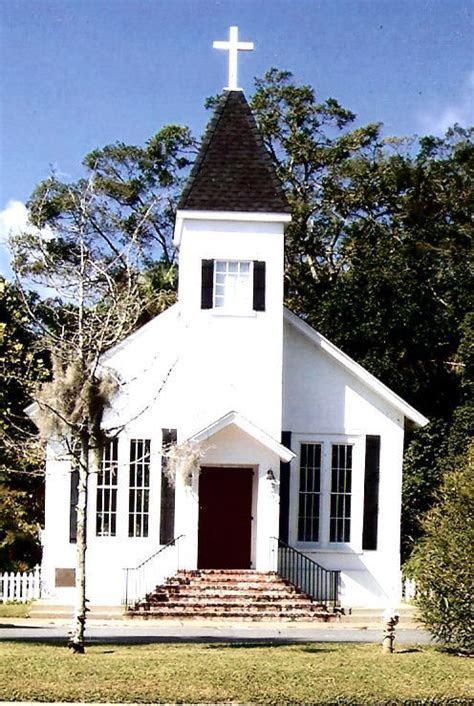 Ceremony Sites   Amelia Island, FL, USA   Wedding Mapper