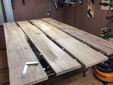 woodworking praxe