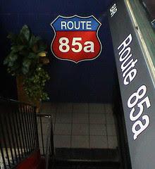route_85a