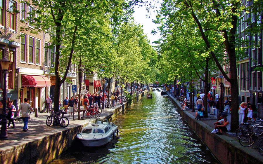 Amsterdam_claudio-ar_ncsa