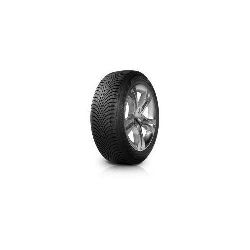 Michelin Alpin 5 20555 R16 91 T Porównaj Zanim Kupisz
