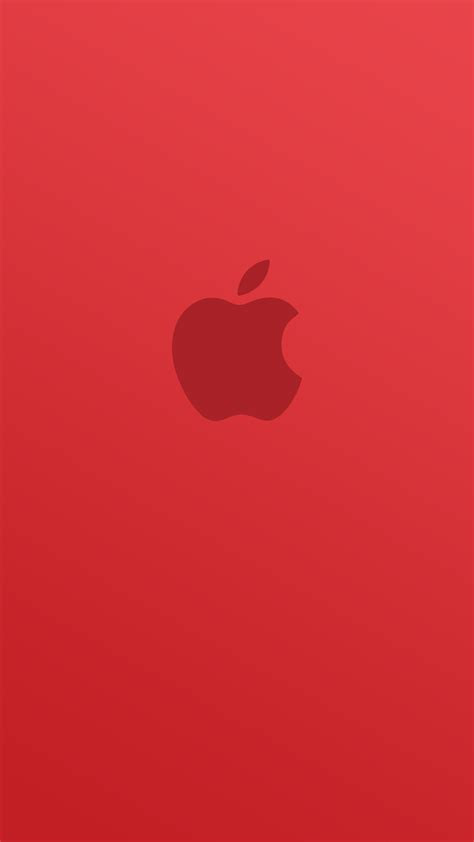 world aids day product red inspired wallpapers