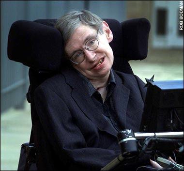http://www.topnews.in/files/Stephen-Hawking_0.jpg