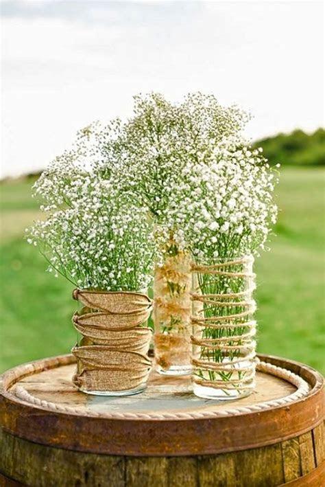 Best 25  Small wedding decor ideas on Pinterest   Small