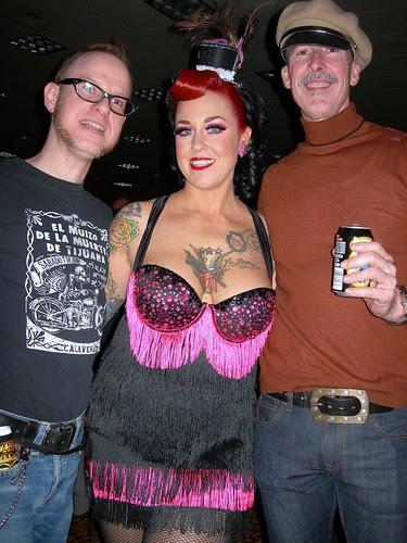 Viva Las Vegas 2012 010