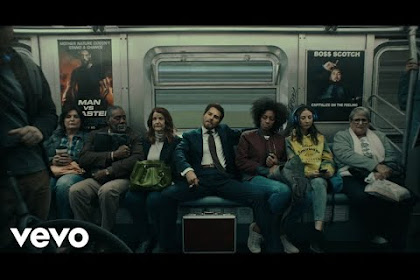 Taylor Swift - The Man (Official Video) MP3 Download