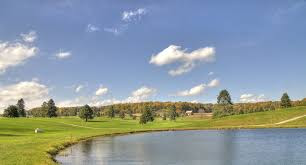Golf Club «Pleasant Valley Golf Course», reviews and photos, 8467 Pleasant Valley Rd, Stewartstown, PA 17363, USA