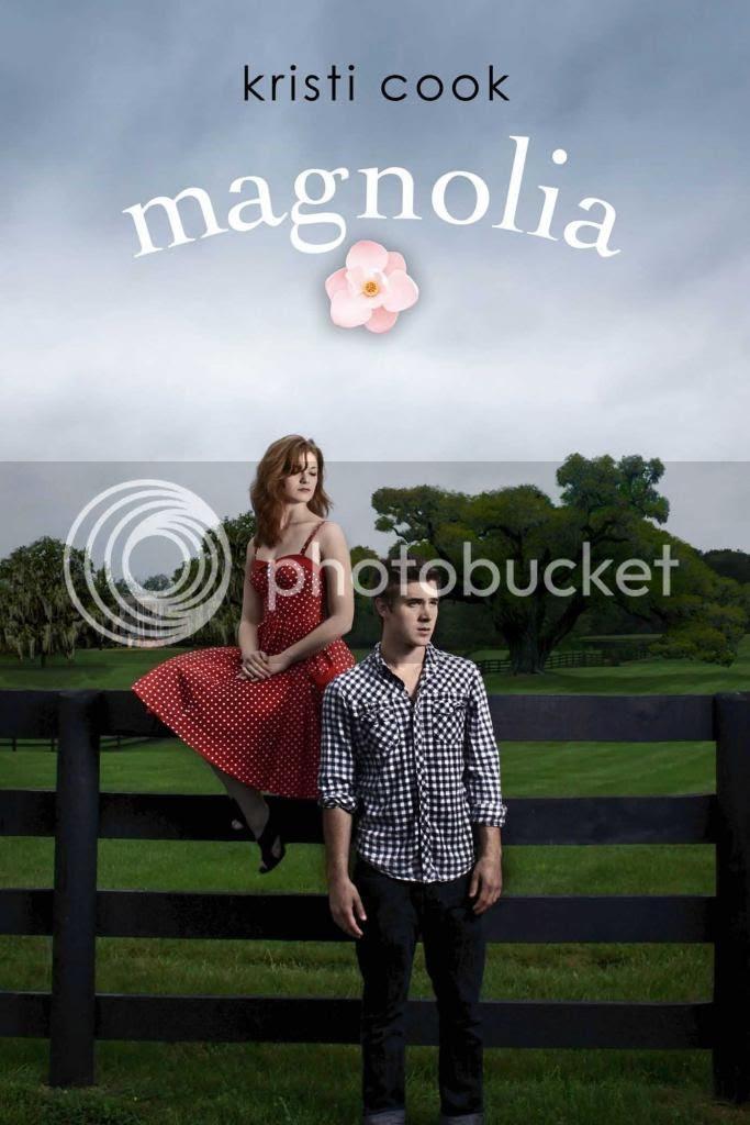 https://www.goodreads.com/book/show/16059149-magnolia