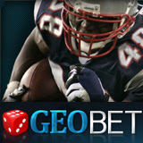GEObet tribal casino Giving Free Super Bowl Spread Bet