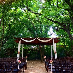 205 best Wildwood Inn Weddings images on Pinterest