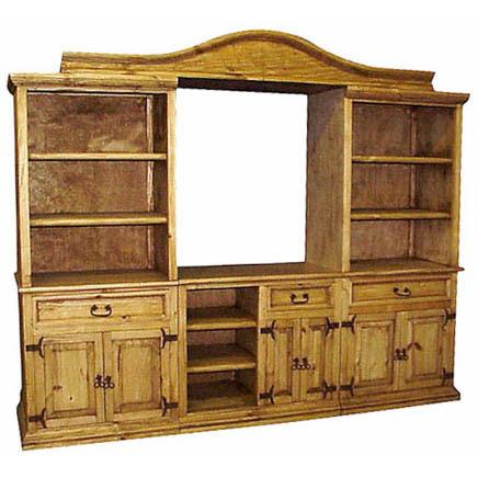 Wood-N-Thingz - Furniture
