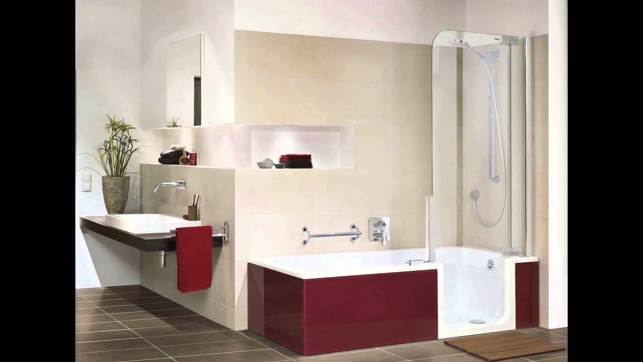 marble bathrooms images