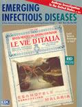 December 2001 cover art