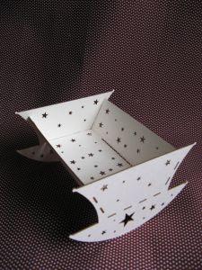 Кроватка ― Магазин-производство товаров для рукоделия и скрапбукинга.