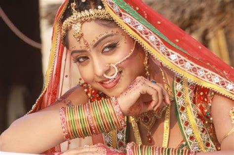 Indian Wedding Card's Blog » Hindu Customs