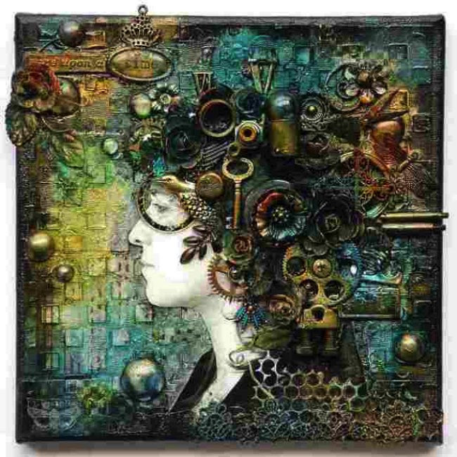 art-steampunk-mixed-media-finnabair-anna-dabrowska-8