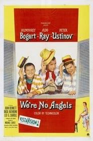 Nem vagyunk angyalok online magyarul videa néz online teljes filmek alcim előzetes 4k blu ray 1955
