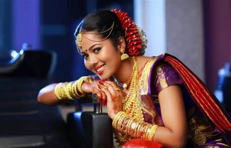 Beauty treatment for bride   Pre wedding beauty guide for