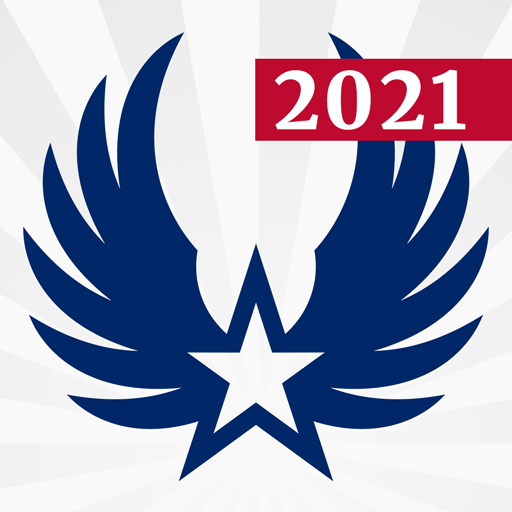 Citizen Now. US Citizenship Test 2021 Q&A: Tips, Tricks ...