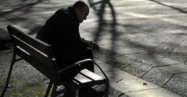 """Crisi, l'addio all'Italia degli over 50: """"Nel 2013 quasi 100 mila espatriati"""""""