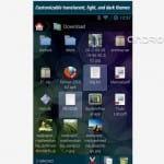 aplicaciones increibles para android hoy el mejor explorador de archivos 4 150x150 Aplicaciones increíbles para Android: Hoy el mejor explorador de archivos