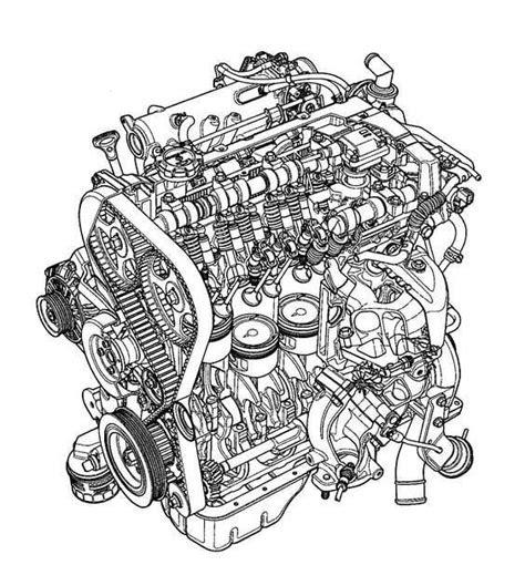mechanic jobs    cars blueprint art