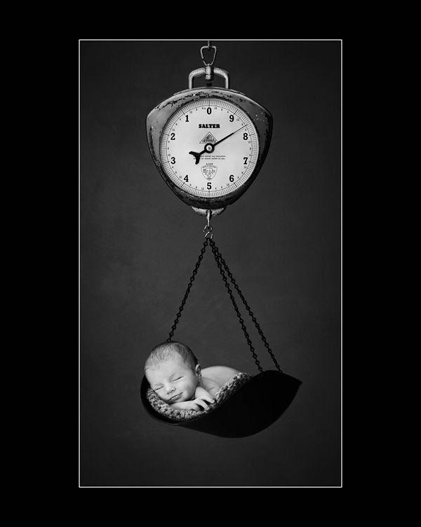 rdshire newborn photography 3
