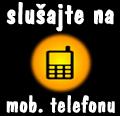 Strela Veliki Popović Despotovac na Telefonu!