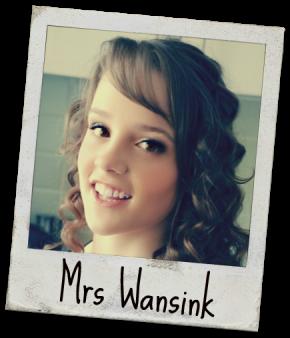 http://mrswansink.files.wordpress.com/2012/07/profile-pic.png?w=290&h=338