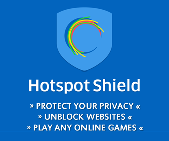 Protect Your Privacy, Unblock Websites & Play Any Online Games