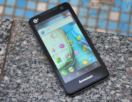 Lenovo A798t Restore Factory Hard Reset Remove Pattern Lock