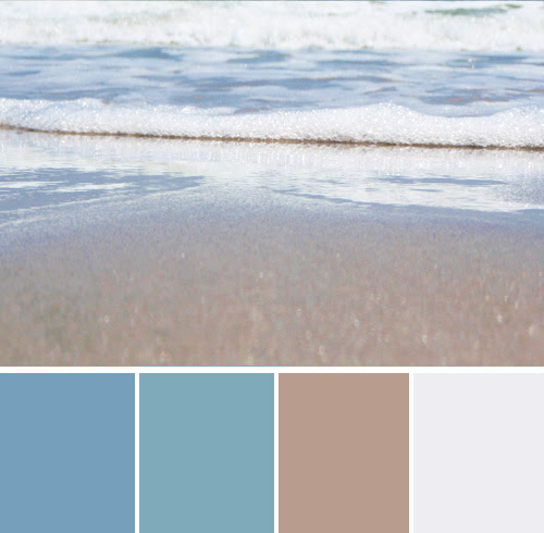 color-palette-blog-walk-the-ocean-2