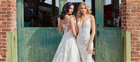 Discount Wedding Dresses In Phoenix Az