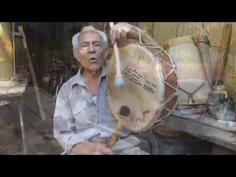 VIDEO BIOGRAFÍA: DON TATA DUARTE
