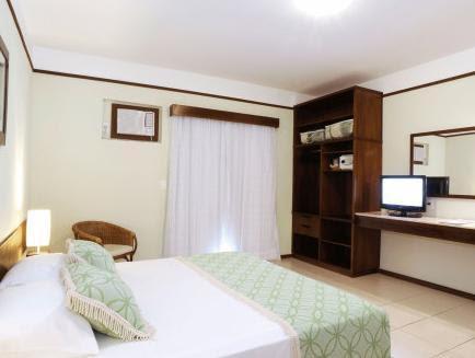 Price Hotel Ilhas da Grécia