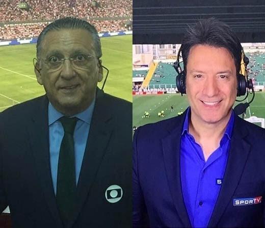 o-melhor-e-o-pior-narrador-do-futebol-brasileiro-na-opiniao-dos-boleiros-1482943420371_600x600